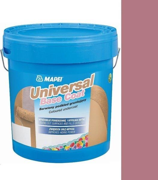 GRUNT ELEWACYJNY MAPEI UNIVERSAL BASE COAT 1232 20KG GRUPA-D