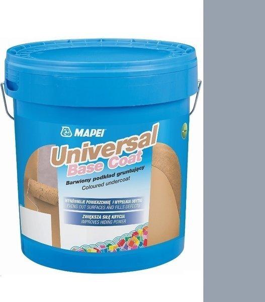 GRUNT ELEWACYJNY MAPEI UNIVERSAL BASE COAT 1250 20KG GRUPA-A
