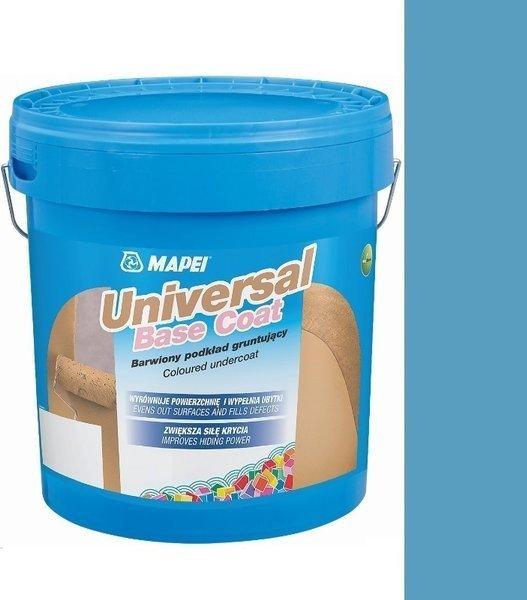 GRUNT ELEWACYJNY MAPEI UNIVERSAL BASE COAT 1260 20KG GRUPA-B